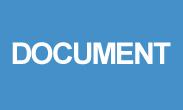 Dunavox_brochure_2017_mail.pdf